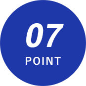 point07
