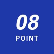 point08