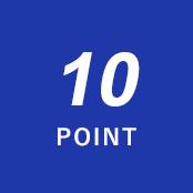 point10