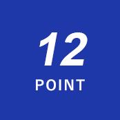 point12