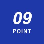 point09